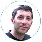 Andrew Tubelli, MS Medical Illustrator, Freelancer