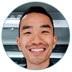 Derek Ng, MScBMC, PhD, Academic