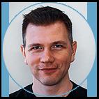 Thomas Splettstoesser, Freelancer