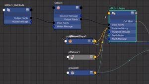 Clarafi – Science Visualization Made Clear