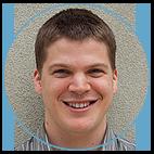 Stuart Jantzen, MScBMC, Freelancer